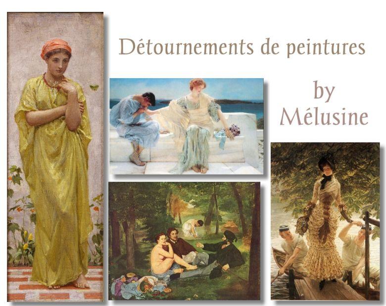 d_tournement_de_peintures