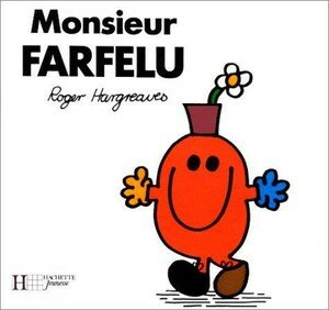 32_Monsieur_FARFELU