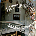 Little georgia