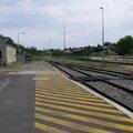 Sarlat-la-Canéda (Dordogne - 24)