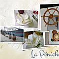 La péniche-Kembs-Yin Template 06a