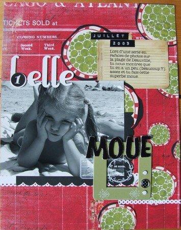 belle_moue_3