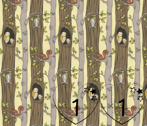 tree_party_repeat_shop_preview