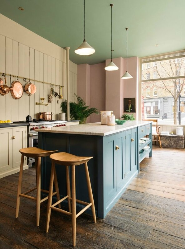 wonderful-kitchen-in-pastel-scheme-pufikhomes-2