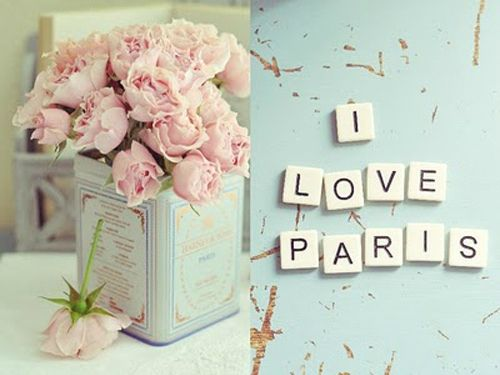 blue-love-paris-pastel-pink-Favim