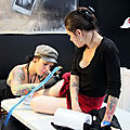35-TattooArtFest11 Action_7267