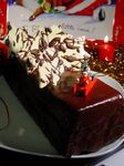 gateau_noel_final