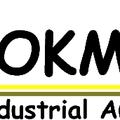 Copie de OKMatic