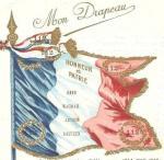 drapeau-a