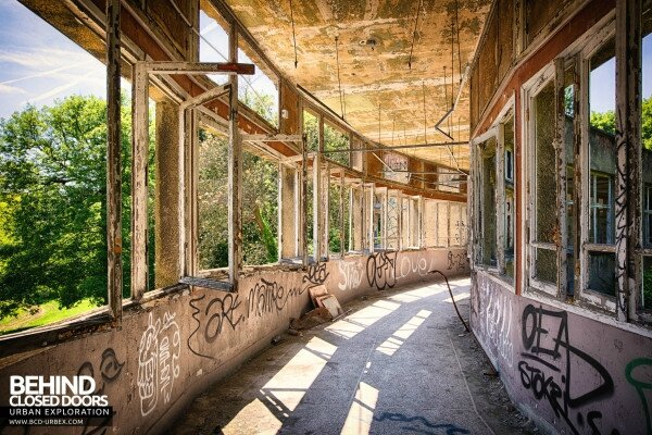 sanatorium-d-aincourt-25-600x400