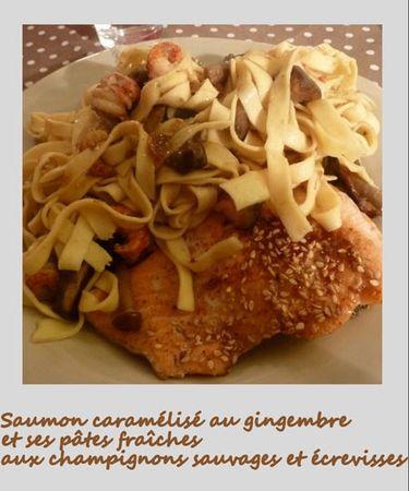 saumon_caramel