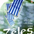 Zèles