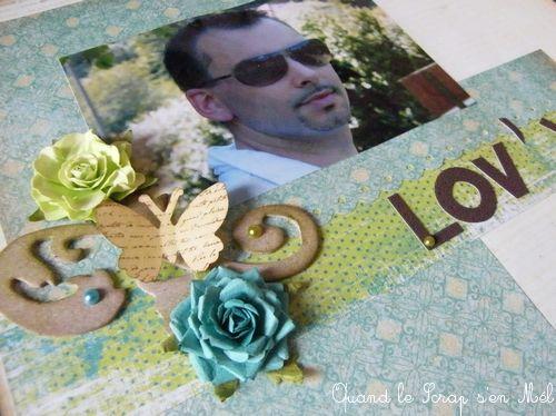 lov_you_2