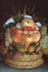 tete_reversible_corbeille_fruits_2_giuseppe_arcimboldo_10_276_iphone