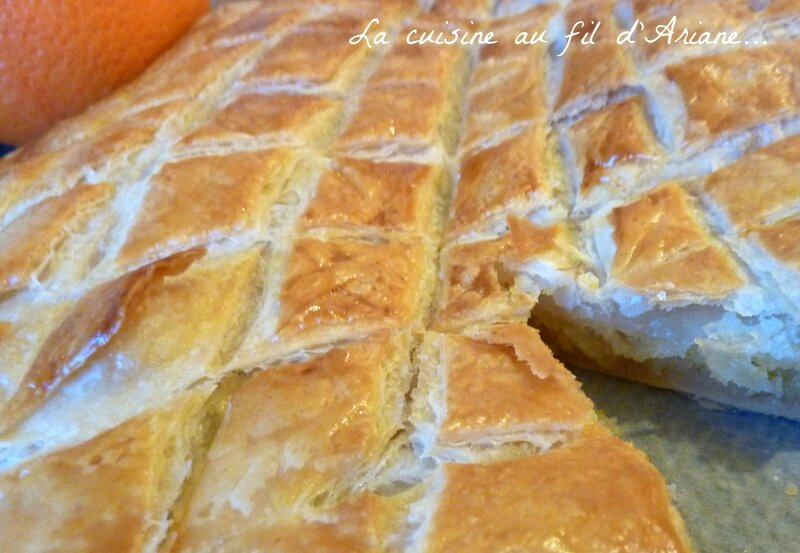 galette amande orange3pic