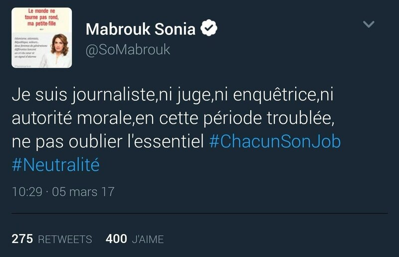 SoniaMabroukNeutralité