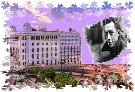 thumb_3181Centenaire Grde Poste-Camus