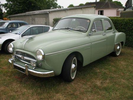RenaultFregateav1