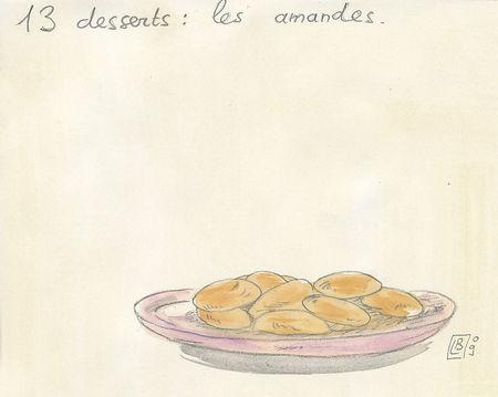 13_desserts__les_amandes