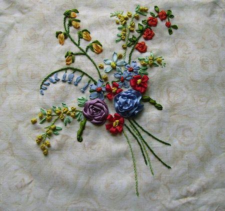 farandole_bouquet_rubans