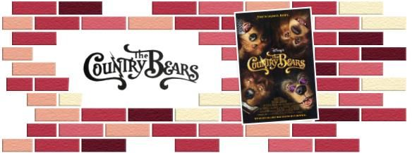titre_country_bears