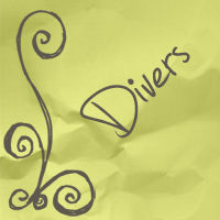 9)Divers