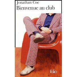 Coe-Jonathan-Bienvenue-Au-Club-Livre-895053607_ML