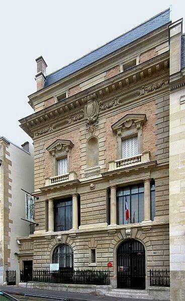 368px-Paris_musee_moreau_f_s_ass_bis