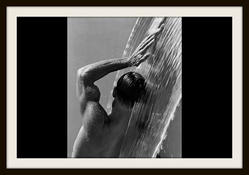herb ritts (4)