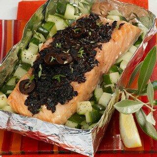 paves-de-saumon-aux-olives_320x320