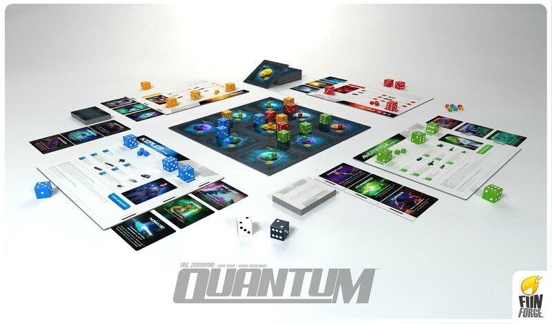 Stratégie, domination, construction, attaque , combos , dés, cartes.....