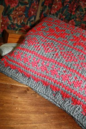 coussin-snood