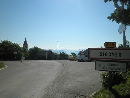 022_col de Foureyssasse