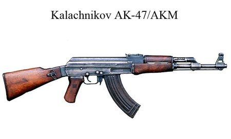 AK_47_type_II_2