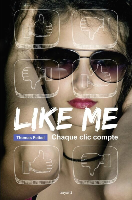 like-me-chaque-clic-compte (1)