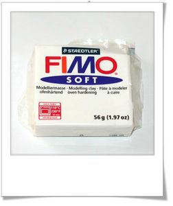 fimo_blanche
