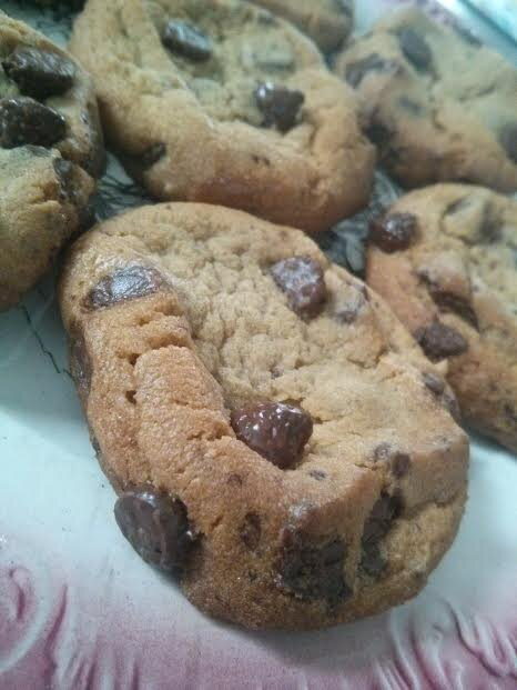 cookie_3