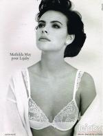 mathilda_may_pub-1990-LEJABY-2-1