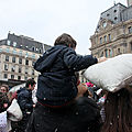15-Pillow Fight 13_8560