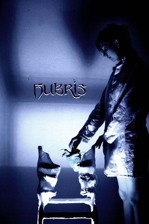 hubris1