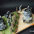 Feldgendarmerie 1942 ostfront PICT2071