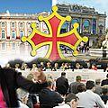 Occitanie : du projet occitan à la nouvelle