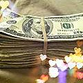 Rituel pour la richesse fortune rapide