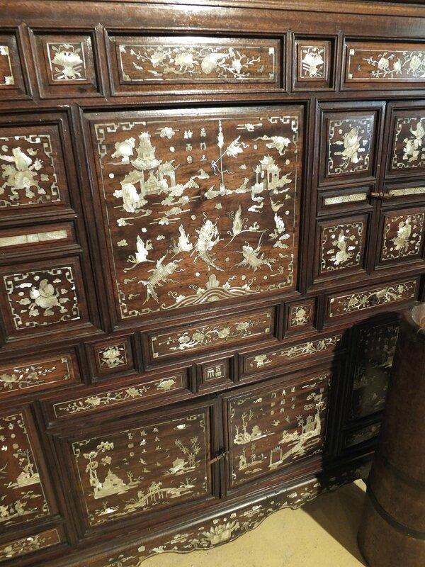 un grand merci bertille papilles. Black Bedroom Furniture Sets. Home Design Ideas