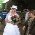 mariage 021