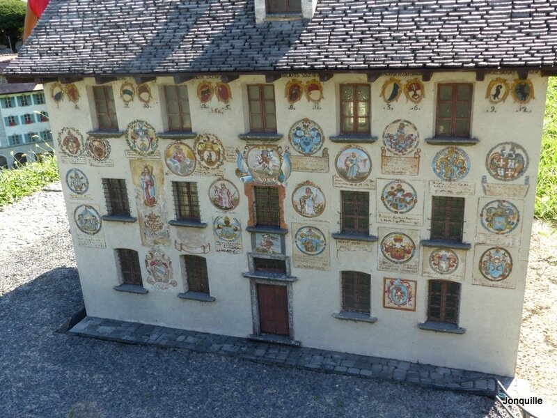 Swissminiature (9)