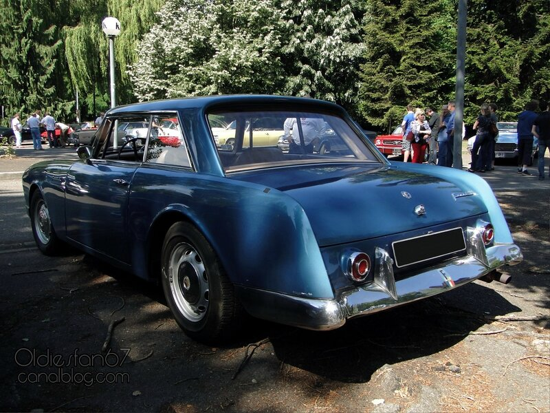 facel-vega-facel-3-coupe-1963-1964-2