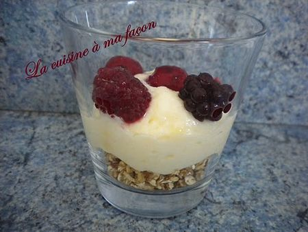 verrine_fruits_rouges1