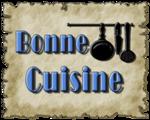 bonne_cuisine