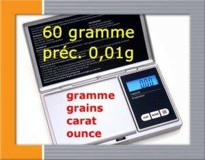 _P60neu